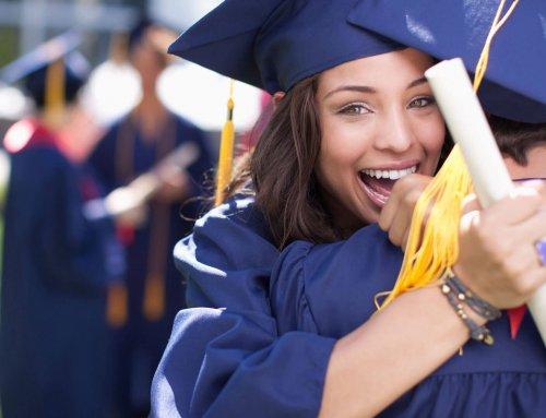 Jak wybrać dobry temat pracy magisterskiej?