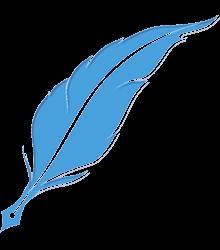 Pisanie prac magisterskich i licencjackich – Gdańsk i okolice Logo